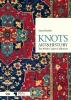 Beselin Anna, Knots, Art & History