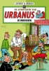 <b>Linthout</b>,Urbanus