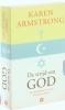 <b>Karen Armstrong</b>,De strijd om God