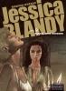 Renaud Denauw  & Jean  Dufaux, Jessica Blandy 09