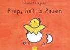 Liesbet Slegers, Piep, het is Pasen