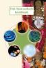 <b>A.K. Mehta</b>,Het Ayurvedisch kookboek