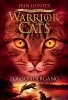 <b>E. Hunter</b>,Warrior Cats 6