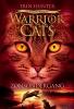 <b>E. Hunter</b>,Warrior Cats 6