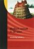 <b>Medisch consult in 20 talen</b>,Geneeskundige zakboeken 4