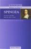 <b>Miriam van Reijen</b>,Spinoza