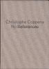 Pieter Bogaert, No Reference: Christophe Coppens