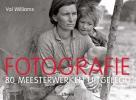 80 Meesterwerken Uitgelegd, Fotografie