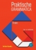 <b>Praktische Grammatica Frans</b>,leer- en oefenboek
