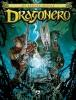 Giuseppe Matteoni  & Luca  Enoch, Dragonero 01