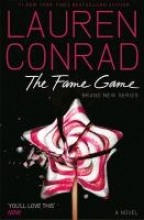 Conrad, Lauren The Fame Game 01