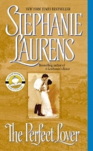 Laurens, Stephanie The Perfect Lover