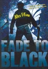 Flinn, Alex Fade to Black