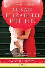 Phillips, Susan Elizabeth Lady Be Good