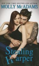 McAdams, Molly Stealing Harper