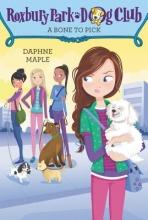 Maple, Daphne A Bone to Pick