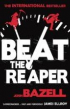 Bazell, Josh Beat the Reaper