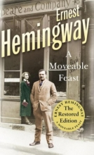 Hemingway, Ernest Moveable Feast