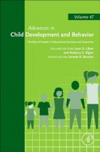 The Role of Gender in Educational Contexts and Outcomes