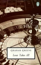 Greene, Graham Loser Takes All