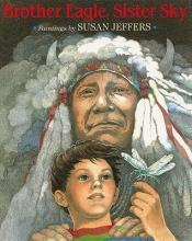 Jeffers, Susan Brother Eagle, Sister Sky