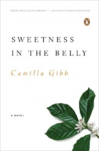 Gibb, Camilla Sweetness in the Belly