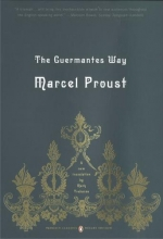 Proust, Marcel The Guermantes Way