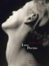 Surrealist Love Poems