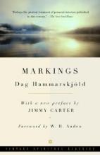Hammarskjold, Dag Markings