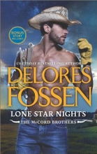 Fossen, Delores Lone Star Nights
