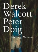 Walcott, Derek Morning, Paramin