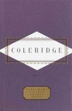 Coleridge, Samuel Taylor Coleridge