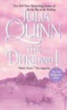 Quinn, Julia The Duke and I