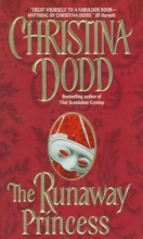 Dodd, Christina The Runaway Princess