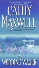 Maxwell, Cathy The Wedding Wager