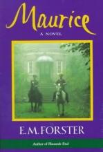 Forster, E. M. Maurice