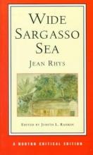 Rhys, Jean Wide Sargasso Sea