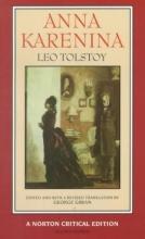Tolstoy, Leo Anna Karenina 2e (NCE)