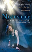 Rowen, Michelle Nightshade