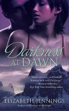 Jennings, Elizabeth Darkness at Dawn