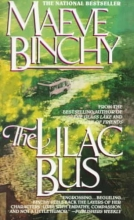 Binchy, Maeve The Lilac Bus