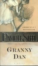 Steel, Danielle Granny Dan
