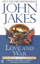 Jakes, John Love and War