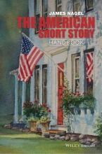 Nagel, James American Short Story Handbook