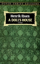 Ibsen, Henryk Doll`s House