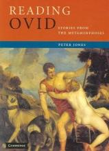 Jones, Peter Reading Ovid