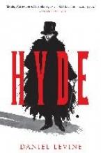 Levine, Daniel Hyde