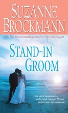 Brockmann, Suzanne Stand-In Groom