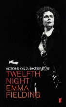 Fielding, Emma Twelfth Night (Viola)