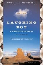 La Farge, Oliver Laughing Boy
